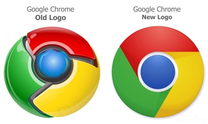 Редизайн логотипа1