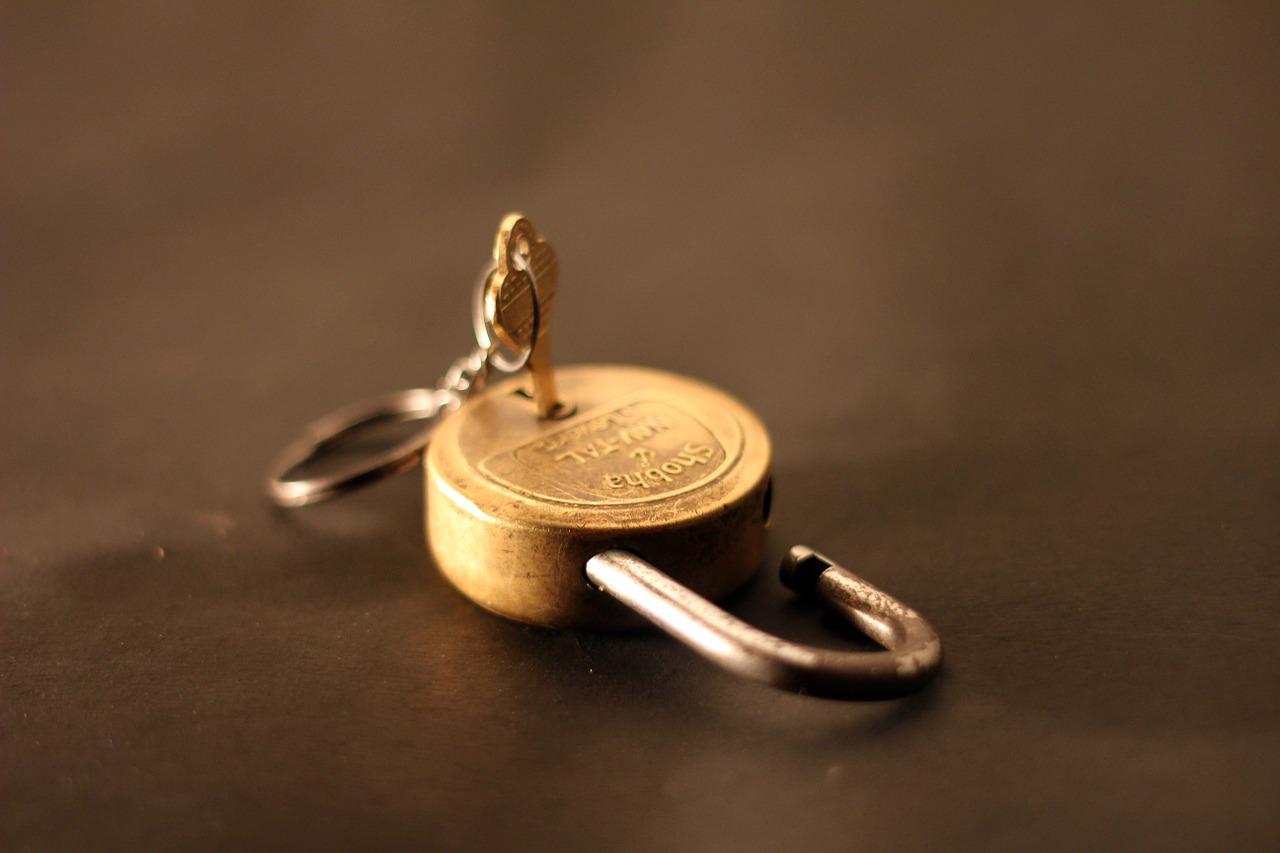 Торгова марка як гарантія отримання домену ЮА