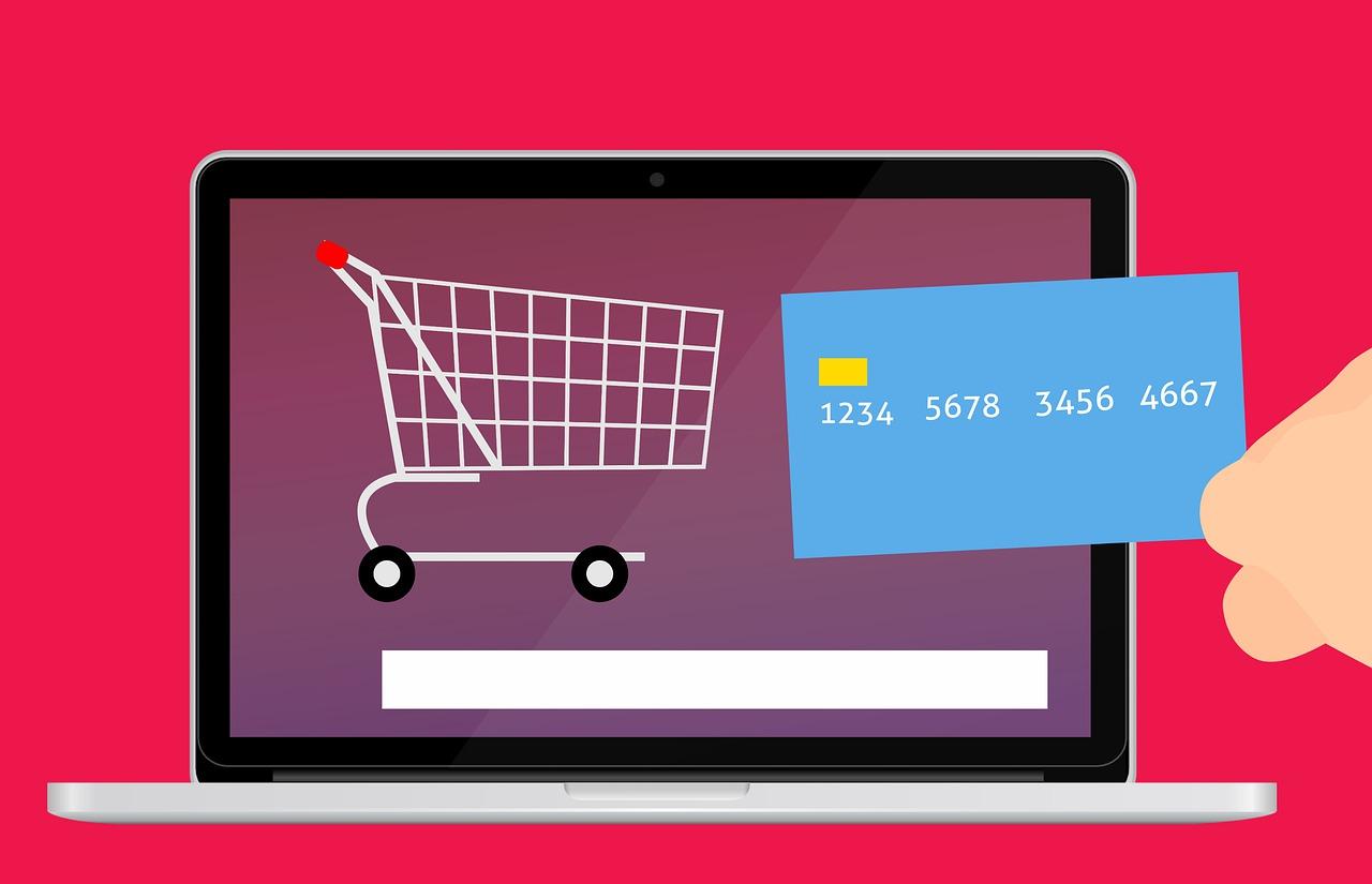 Интернет магазин регистрация торговой марки