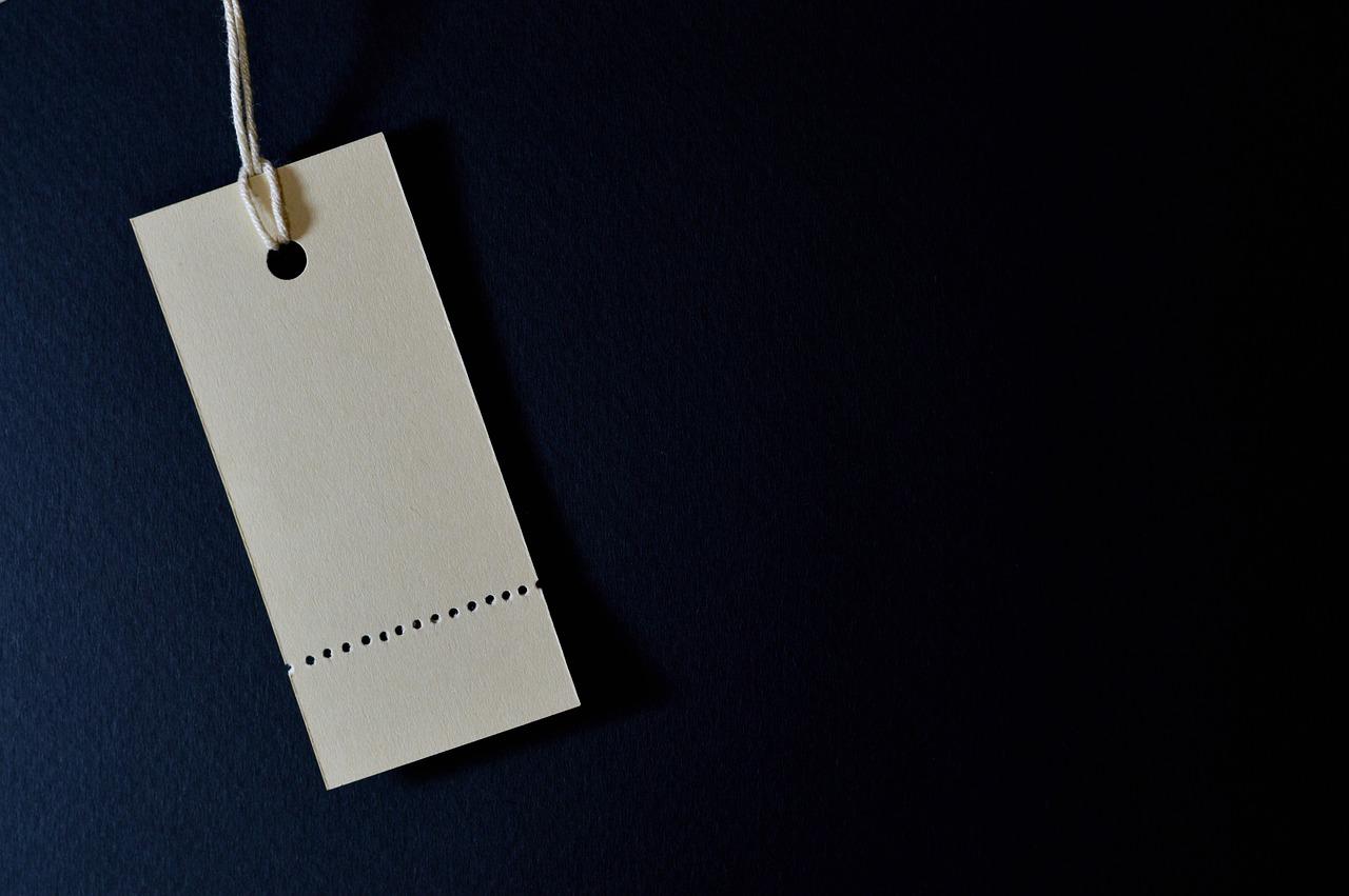 Скільки коштує домен ЮА?